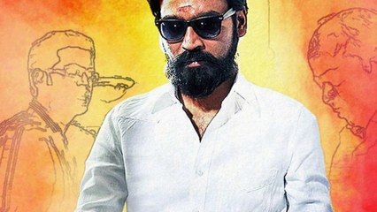 Dhanush to act with superstar Rajinikanth in a new project? Details inside