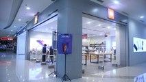 Berkunjung ke Mi Store Yogyakarta, Apa Aja Sih Produk Ecosystem Xiaomi?