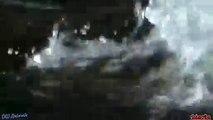 서울출장안마 -후불1ØØ%ョOiOE2997E5327{카톡QR091} 서울전지역출장마사지 서울오피걸 서울출장안마 서울출장마사지 서울출장안마 서울출장콜걸샵안마 서울출장아로마 서울출장ばごふ