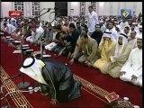 MariamPart3 Mashari Rachid Al 3afasi coran recitation