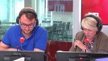 """La doyenne de l'Europe est Française : """"Je ne me suis jamais ménagée"""" dit-elle sur RTL"""