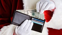 How to Painlessly Save $500 by Christmas