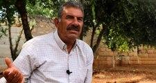 Teröristbaşı Öcalan'ın kardeşi bayramda yapılan görüşmenin detaylarını anlattı