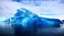 ABD basını: Trump, Grönland'ı Danimarka'dan satın almak istiyor