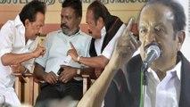 Vaiko slams EPS | முதல்வர் மீது வழக்கு தொடருவேன்: வைகோ ஆவேசம்