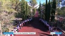Débarquement de Provence : zoom sur ces soldats trop vite oubliés