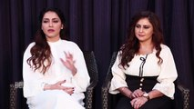 Shamita Shetty Gets Candid About Her Song Teri Maa As It Crosses 2 Million Views