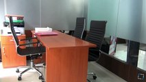 Best Office Interior Designers in Bangalore  Cube Decors