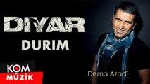 Diyar - Durim [2019 © Kom Müzik]