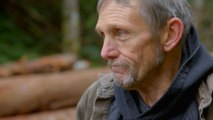 Ax Men: Rygaard's Risky Plan to Keep the Wood Moving