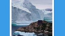 Donald Trump aimerait acheter le Groenland