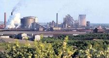 OYAK, İngiltere'nin 150 yılık demir çelik şirketi British Steel'i satın alıyor