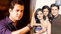 Abhinav Kohli Opens Up On Being Accused By Wife Shweta Tiwari