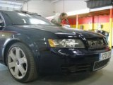 BUCKEYE BODY SHOP - AUTO BODY MIAMI BODY