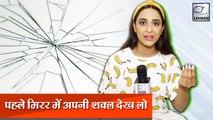 Ariah Agarwal Angry Reaction On Trollers For Trolling Hina Khan