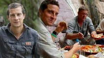 Bear Grylls Lifestyle | Bear Grylls diet plan | Man Vs Wild | Bear Grylls unknown facts | Boldsky