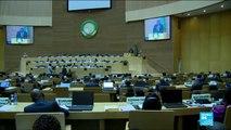 Soudan : Un ex-économiste de l'ONU désigné pour le poste de Premier ministre