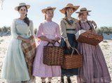 Little Women: Trailer HD VO st FR/NL
