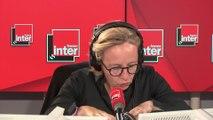 """Arnaud Desplechin : """"Cela me tenait à cœur d'embrasser un film plus brutal"""""""