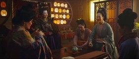 Mulan (2020) - Première Bande Annonce VF