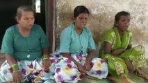 ಕಣ್ಣು ಕಾಣೊಲ್ಲ ಆದ್ರು ಪ್ರತಿಭೆಗೆ ಯಾವುದೇ ಕೊರತೆ ಇಲ್ಲ..? | Oneindia Kannada