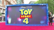 'Toy Story 4' gives Disney bosses their first five $1 billion movies in a year