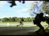 Le VBCI (Vehicule Blindé de Combat d'Infanterie)