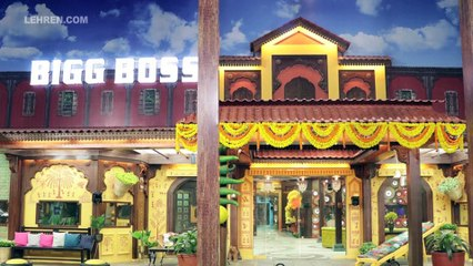Bigg Boss Marathi 2: Abhijeet Kelkar Speaks About Neha Shitole's Game Plans