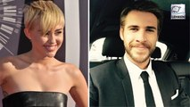 Miley Cyrus' New Song Is All About Her Split With Liam Hemsworth
