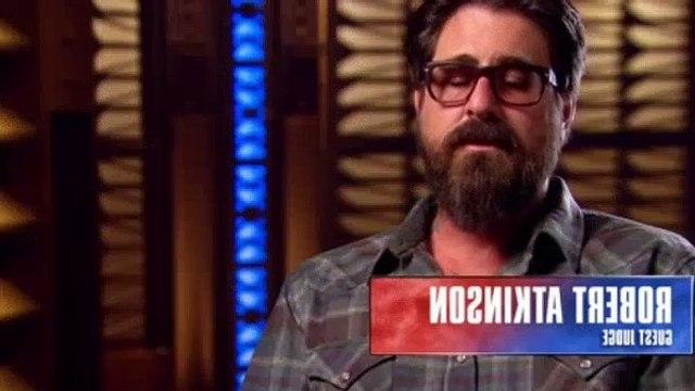 Ink Master Season 8 Episode 11 Duck and Cover Up