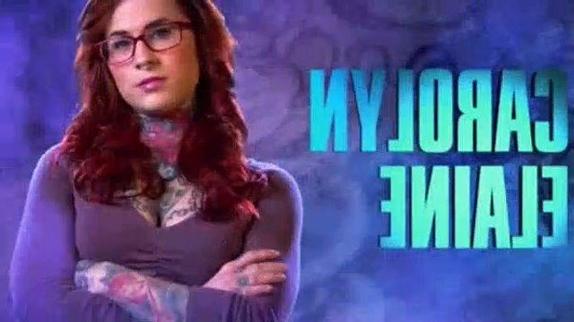 Ink Master Season 8 Episode 12 Road to the Finale