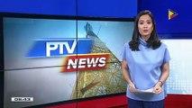 DA, naglaan ng P1.5-B cash assistance sa mga magsasaka