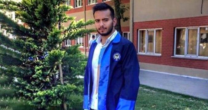 9 yıl boyunca tecavüze uğrayan Emre intihar etti, sapık akrabası ise tahliye edildi