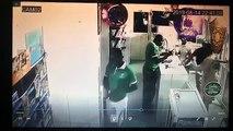 AFFAIRE PHARMACIE FADILOU MBACKÉ:  La nouvelle vidéo qui désavantage le pharmacien