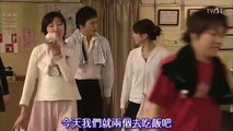 白夜行 日劇-05