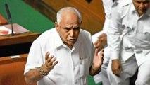 ಶಿವಮೊಗ್ಗಕ್ಕೆ ಭರ್ಜರಿ ಉಡುಗೊರೆ ಕೊಟ್ಟ ಸಿಎಂ ಯಡಿಯೂರಪ್ಪ | B. S. Yeddyurappa