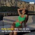 Feu d'artifice raté à Toulon, Kylie Jenner à Saint-Tropez, fête de la bière: voici votre brief info de vendredi après-midi