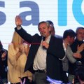 Argentine: Alberto Fernandez, vainqueur des primaires