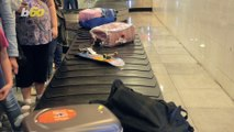 This Airline Is Allowing an Extra Free Checked Bag for Those Traveling With Infants