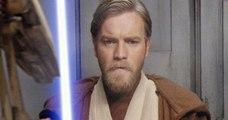 Un retour d'Obi-Wan ? Disney prépare une série et fait appel à Ewan McGregor !
