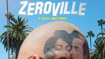 Zeroville Red Band Trailer (2019) Drama Movie