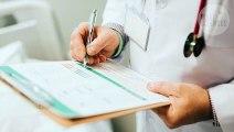 Une étude sexiste sur l'endométriose juge le physique des femmes
