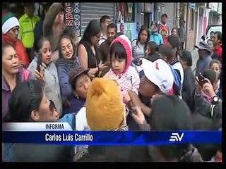 Telemundo 15/08/2019