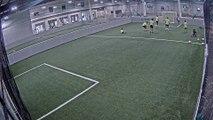 08/16/2019 09:00:02 - Sofive Soccer Centers Brooklyn - Old Trafford