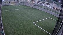 08/16/2019 09:00:01 - Sofive Soccer Centers Brooklyn - San Siro