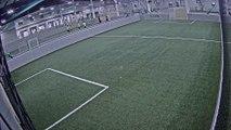 08/16/2019 09:00:01 - Sofive Soccer Centers Brooklyn - Maracana
