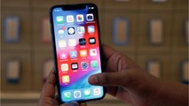 Apple's iPhone 11 Release Date May Have Been Leaked