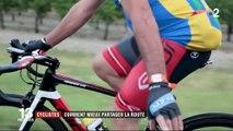 Sécurité routière : 175 cyclistes tués l'an passé