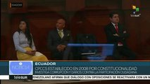 Es Noticia: Gobierno de Argentina anuncia eliminación del IVA