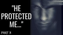 """""""The Hunter"""" Protected Me- (Another """"Hunter"""" Encounter?)- Part 3 - True Story-"""